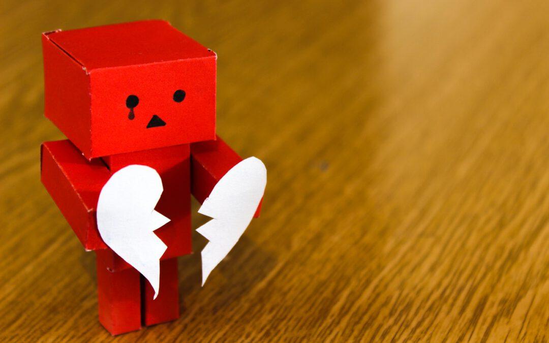 Welke voordelen zitten er aan een scheidingsmediator gebonden?
